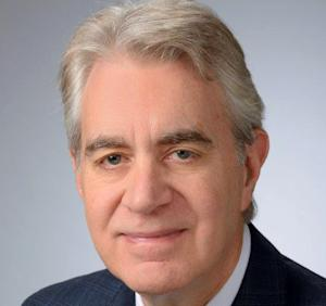This undated handout photo provided by Access Health CT shows Access Health CT CEO Kevin Counihan. The Obama administration has picked Counihan to run HealthCare.gov ahead of a second open enrollment season looming as a test of competence for the feds. (AP Photo/Access Health CT)