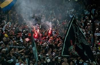 Corinthians ordered to play Libertadores matches behind closed doors until further notice
