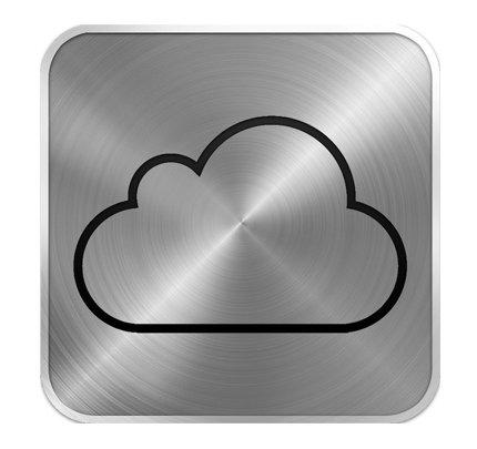 Apple suffers online service outage affecting iCloud, iMessage, and websites [updated]