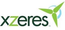XZERES to Present at the 2013 Gateway Conference on September 10