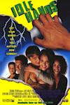Poster of Idle Hands