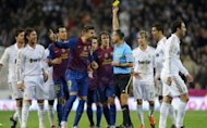 Real Madrid Lebih Fair Play dari Barcelona