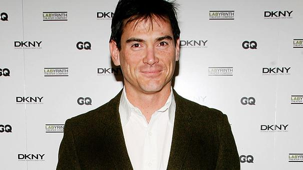 Billy Crudup thumb