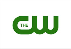 The CW Logo | Photo Credits: …