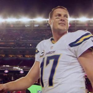 Can the San Diego Chargers clinch a playoff berth?