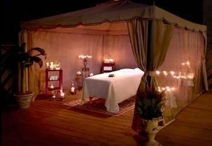 Rejuvenating Getaway Includes Credits at Upscale Bergen County Spa