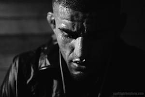 """Douglas Lima on Bellator Welterweight Title: """"This is What I Came Here For"""""""