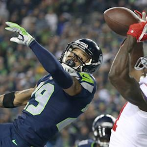 'NFL Fantasy Live': Seattle Seahawks vs. San Francisco 49ers Thanksgiving preview