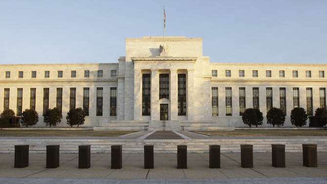Fed is expected to maintain stimulative programs