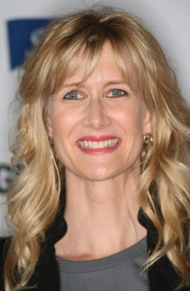 Laura Dern Joins Indie Drama 'Strings'