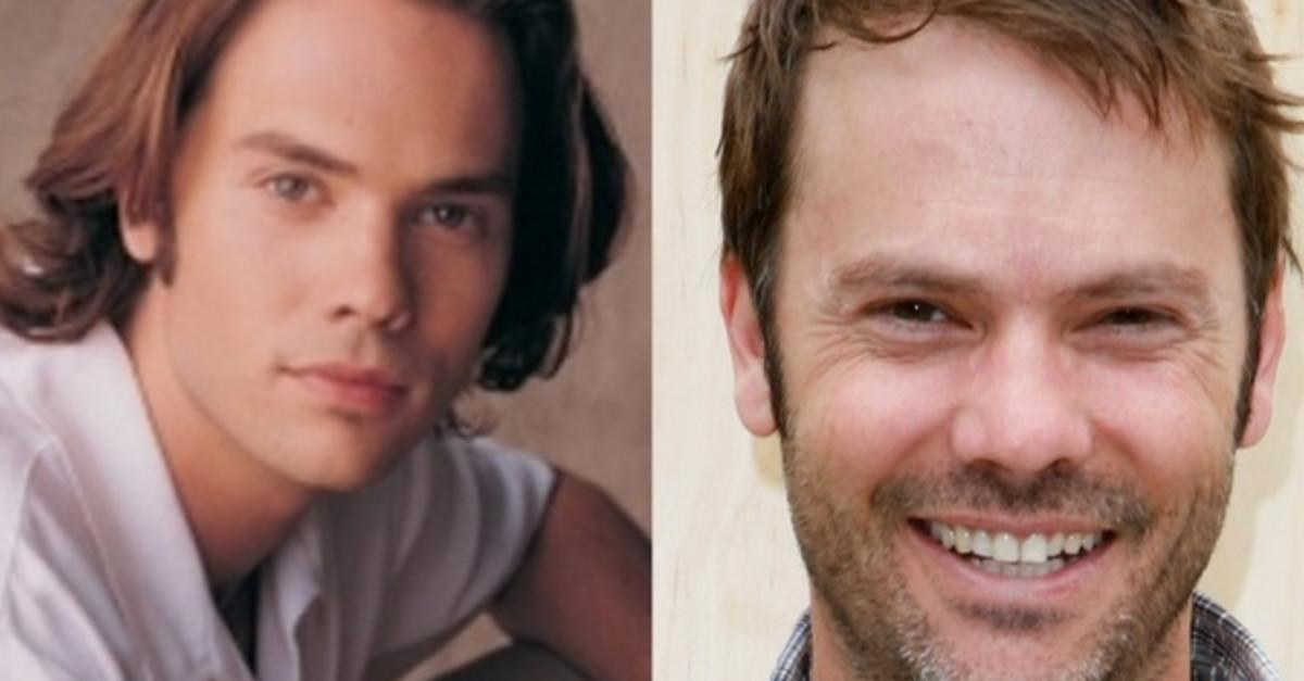 What Happened to the Cast of 7th Heaven?