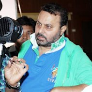 'I never get nervous', Says 'Singh Saab The Great' Director Anil Sharma