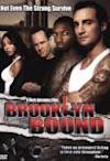 Poster of Brooklyn Bound