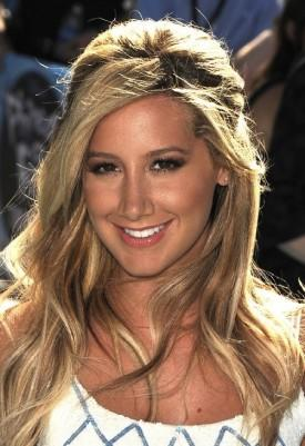 ABC Family Buys 'The Keys' Detective Drama Project Produced By Ashley Tisdale