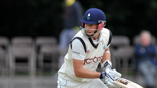 Joe Root has been a revelation in England's tour of India