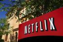 WSJ: Netflix could come to US cable boxes soon, Comcast and Suddenlink in talks