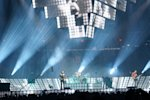Muse MSG2