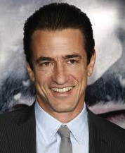 Dermot Mulroney To Star In NBC's Rand Ravich Pilot, Max Martini To Co-Star