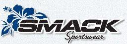 "Smack Sportswear to Launch ""Ambassador Program"""