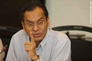 Shades of Mahathirism in new Cabinet will hamper reforms, say Pakatan leaders