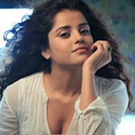 Piaa Bajpai gets a meaty role