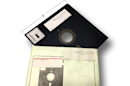 US nuclear force will phase out floppy disks next year