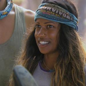 """""""Survivor"""" contestants talk weight loss and recovery"""