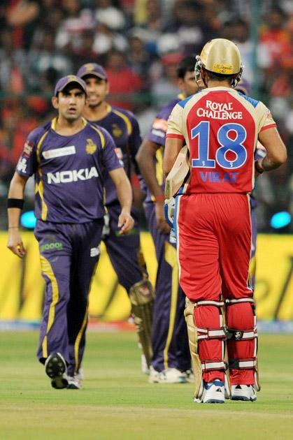IPL: Did you see that ?