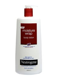 Neutrogena Norwegian