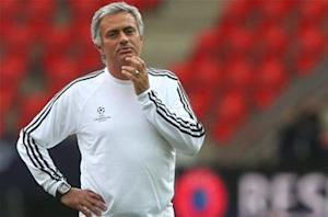 UEFA Champions League Preview: Chelsea - Basel