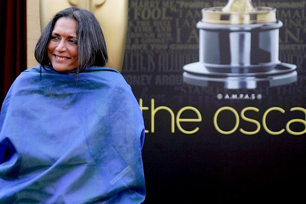 """I won't face trouble,"" says Deepa Mehta"