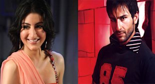 Star Siblings That Made It Big In Bollywood