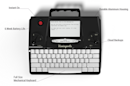 I hate myself for loving the Hemingwrite high-tech typewriter