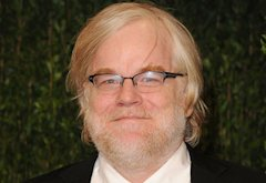 Philip Seymour Hoffman | Photo Credits: Jon Kopaloff/FilmMagic