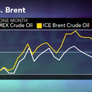 Oil Prices to Be Much Higher in a Year or Two: Brownstein