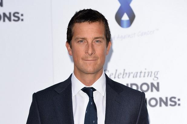 Bear Grylls Survival Show 'The Island' Gets Series Order From NBC