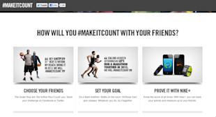 SoMoLo Marketing: Nike Case Study image makeitcountbuttons resized 600