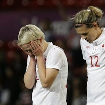 FIFA extends probe of Canada Olympic football team The Associated Press Getty Images Getty Images Getty Images Getty Images Getty Images Getty Images Getty Images Getty Images Getty Images Getty Image