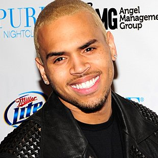 Chris Brown, rap, música, Rihanna