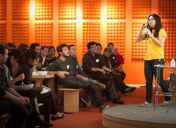 Six Standout Startups From This Year's Y Combinator Demo Days