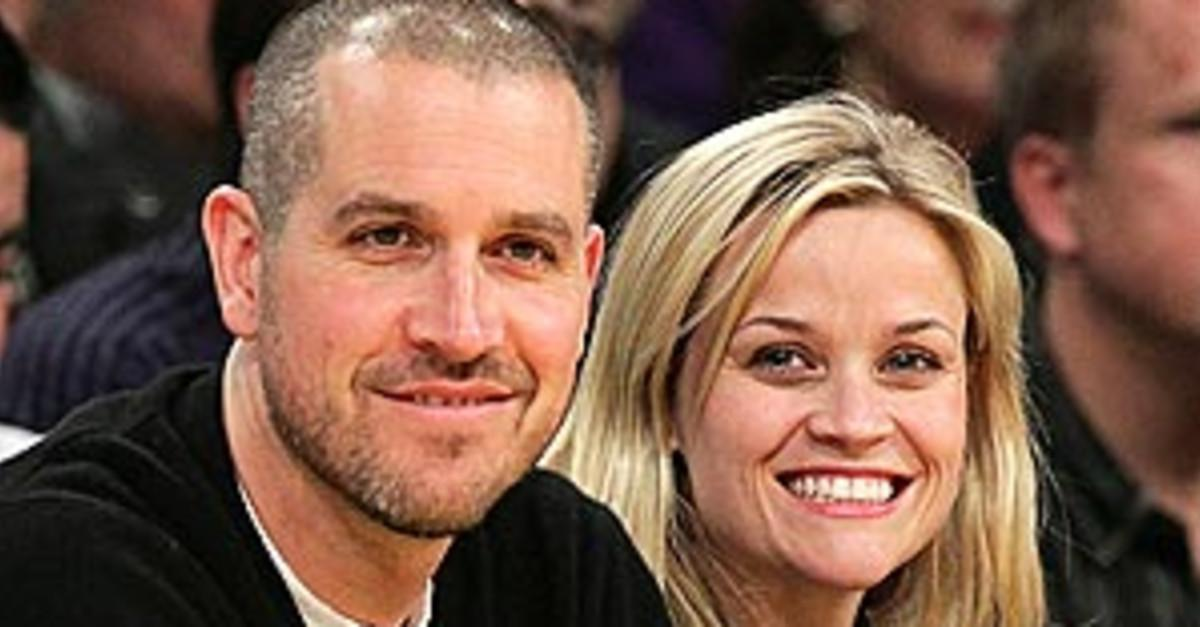 13 Totally Normal People Who Married Celebs