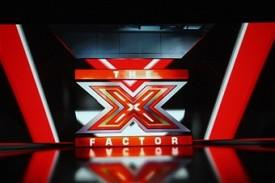 Fox's 'X Factor' Moves Start Of Live Shows From Thursday To Wednesday