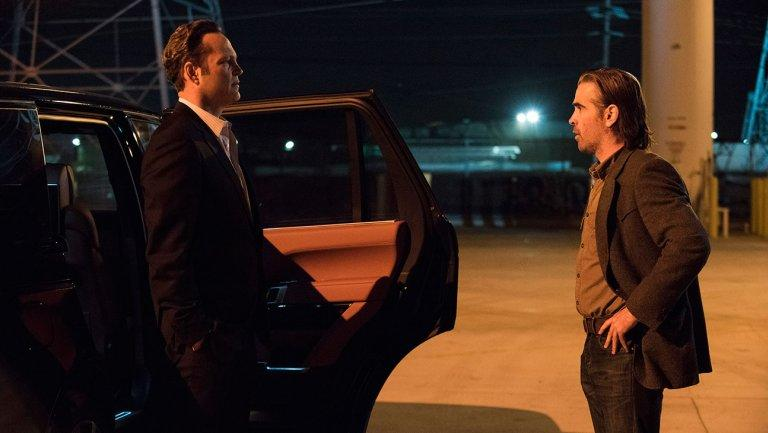 True Detective Season Three Won't Change the Fundamentals