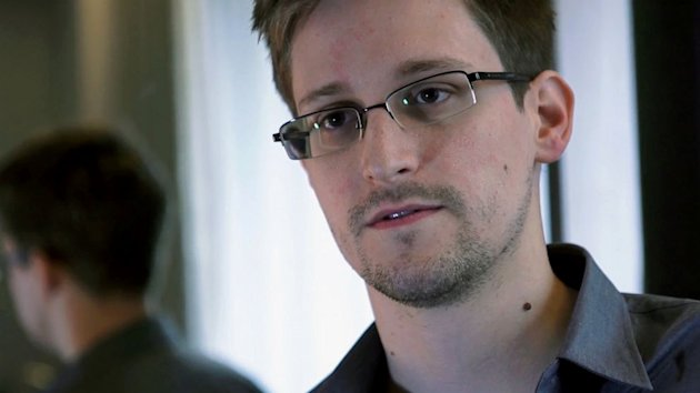 NSA Spying Will Continue Despite Snowden's Leaks, Experts Say (ABC News)