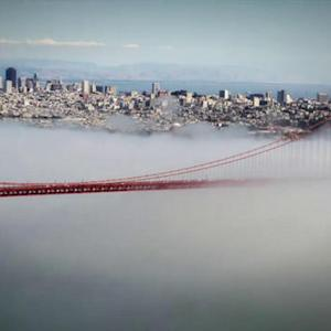 Super Bowl 50 and the city of San Francisco
