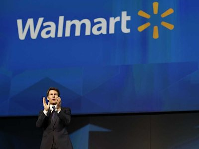 walmart shareholders tom cruise