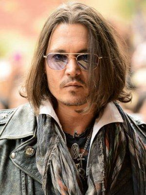 Inside Johnny Depp's $20 Million Salary Standoff