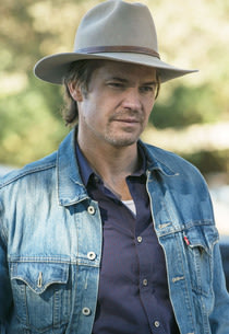 Timothy Olyphant | Photo Credits: …