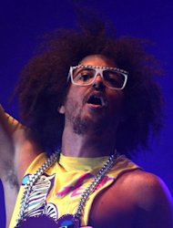 No more Party Rocking for LMFAO