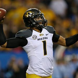 RADIO: Mizzou put up a fight, earned respect